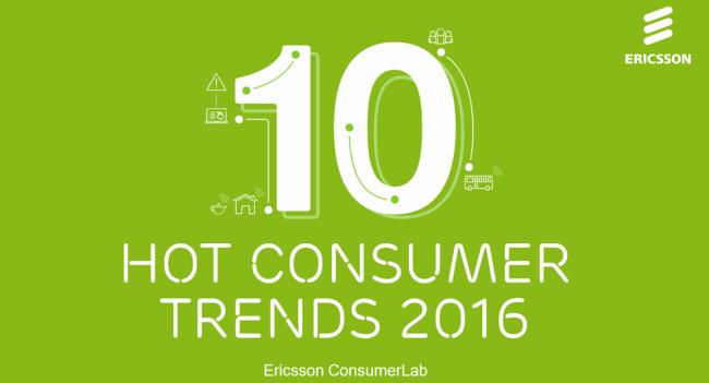 10 hot consumer trends 2016 (1)