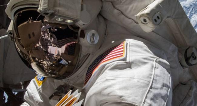 NASA приглашает желающих стать астронавтами для нескольких миссий, в том числе - полёта на Марс