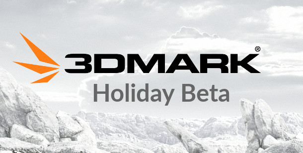3dmark-holiday-beta