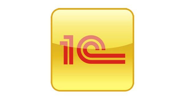 «1С» выпустила бета-версии клиентских приложений «1С:Предприятия 8» для OS X