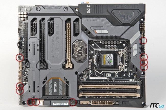 ASUS_SABERTOOTH_Z170_Mark1_15