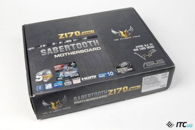 ASUS_SABERTOOTH_Z170_Mark1_24