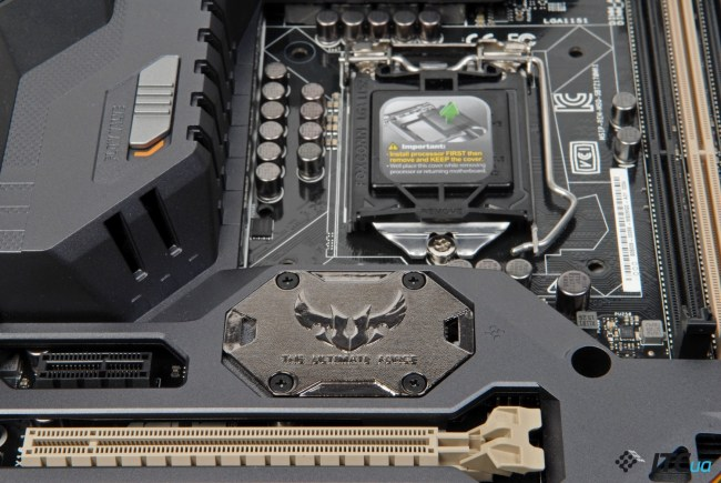 ASUS_SABERTOOTH_Z170_Mark1_7