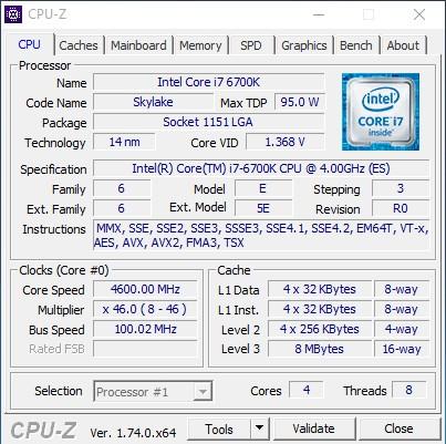 ASUS_SABERTOOTH_Z170_Mark1_CPU-Z_TPU2
