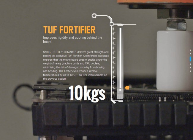 ASUS_SABERTOOTH_Z170_Mark1_tuf-fortifier