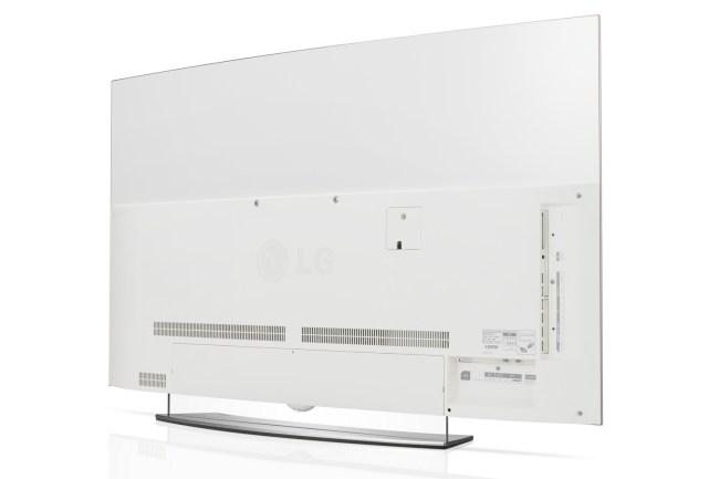 LG EG960V (3)