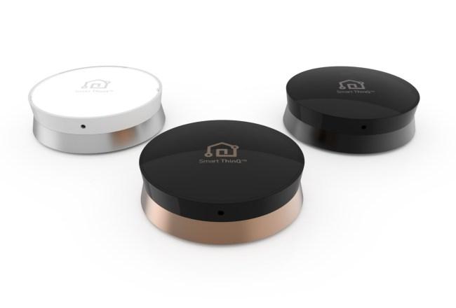 LG-SmartThinQ-Sensor