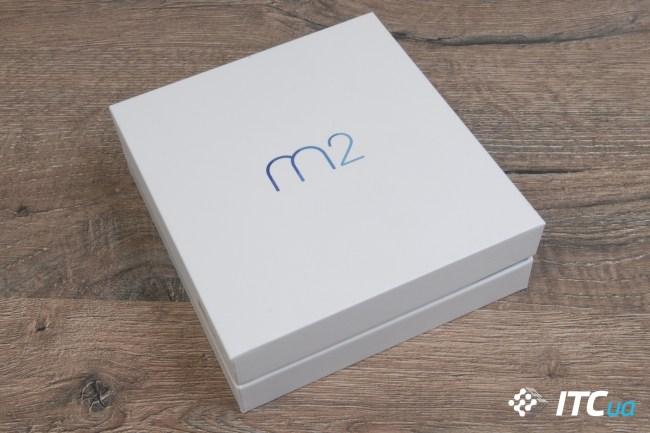 Meizu M2 (3)