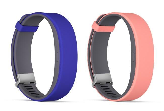 SmartBand-2-Wrist-Strap-SWR122-gallery-03-1240x840-82bf6d6378c95fc975f2525040999cf3