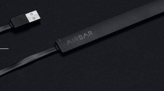 airbar-2-100633895-orig