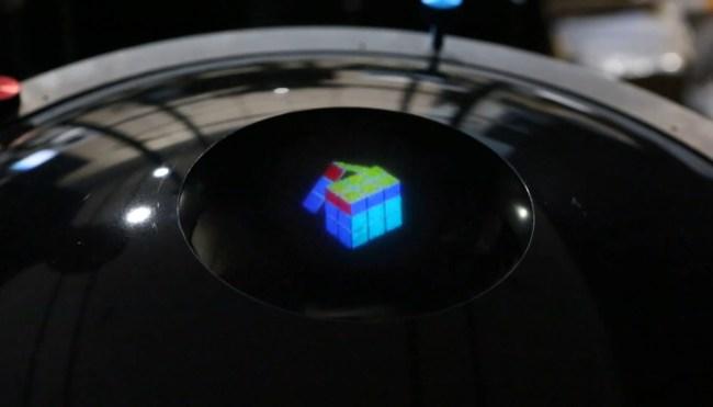 color-hologram-2015-12-03-02