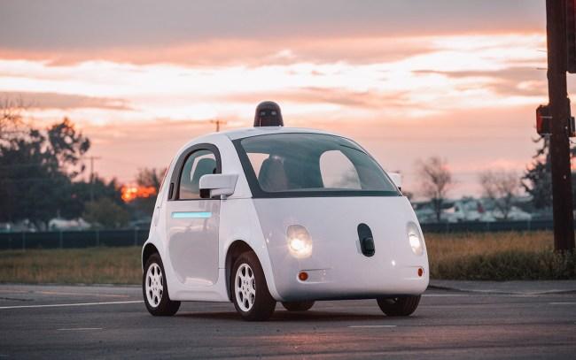 google-car-01