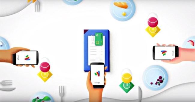 google-wallet-ios-update-930x488