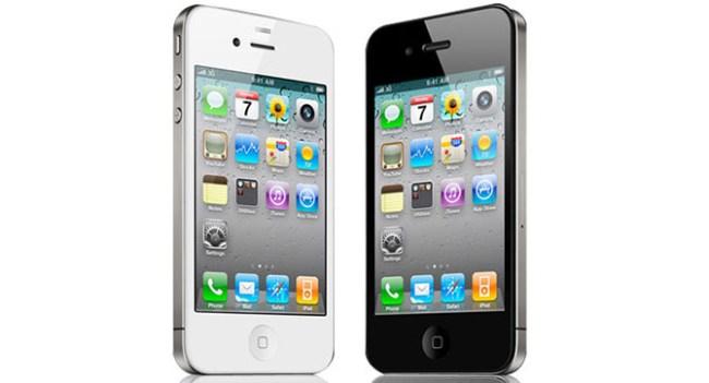 От Apple в суде требуют компенсации из-за падения производительности старых версий iPhone после установки iOS 9