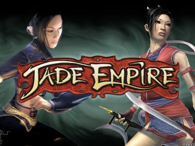 jade-empire (1)