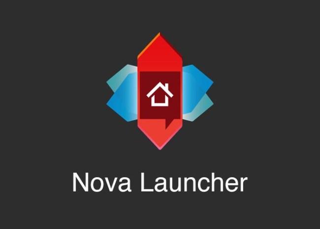 nova-launcher-logo