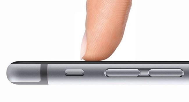Apple тестирует iPhone 7 с портом USB-C, улученным Force Touch и другими улучшениями