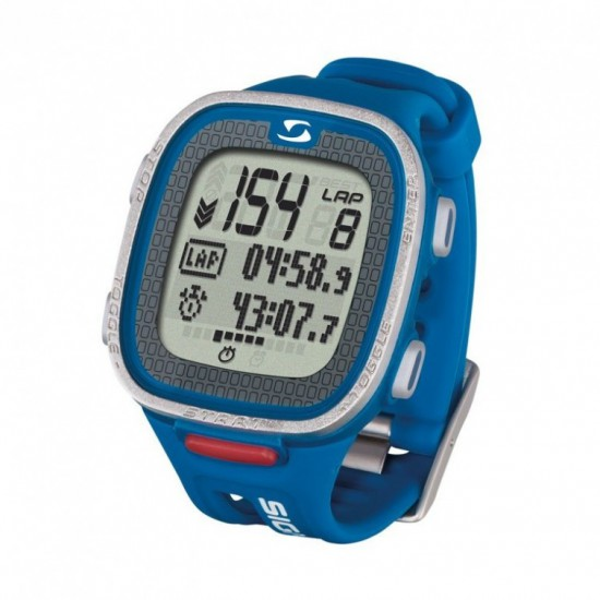 pulsometr-sigma-sport-pc-2614