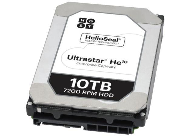 ultrastar-he10-image-640x455