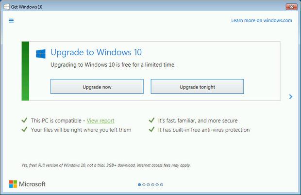 wl-2015-12-15-upgrade-now-100633358-large.idge