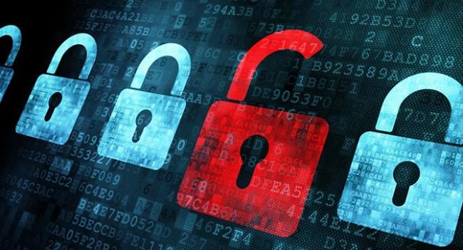 СБУ обвинила российские спецслужбы в проведении кибератак на критически важные объекты инфраструктуры Украины