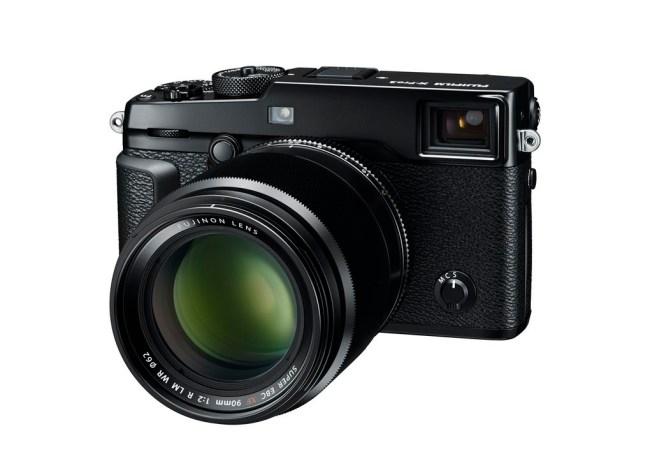 23_X-Pro2_BK_FrontLeft_90mm.0