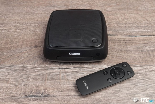 Canon_Connect_Station_CS100_01