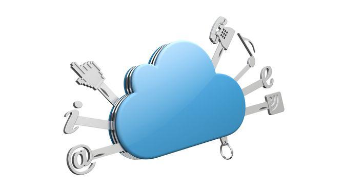 Управляем «облаками»: альтернативные способы доступа к облачным хранилищам