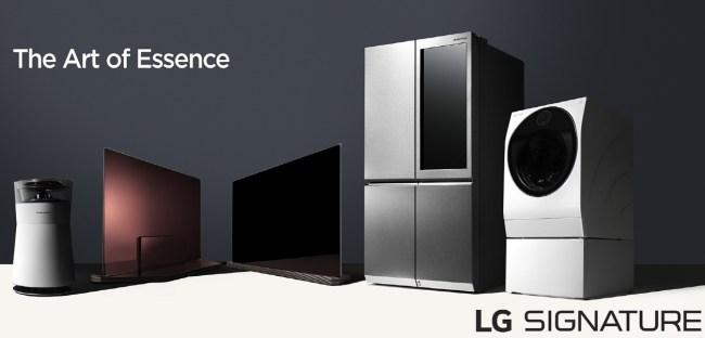 LG SIGNATURE (1)