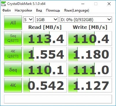 Lenovo_Ideapad_Y700-15ISK_CrystalMark_HDD
