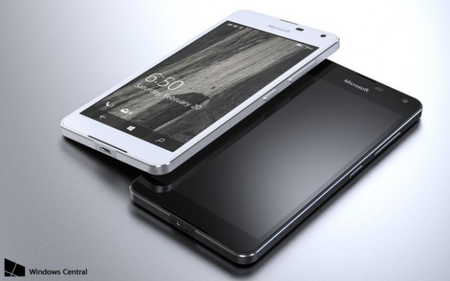 Microsoft-Lumia-650-unofficial-renders-5-671x419