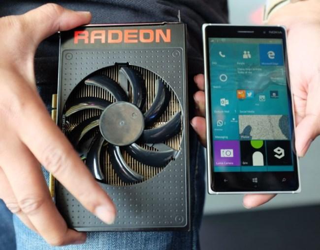 Radeon_R9_Nano_comparison