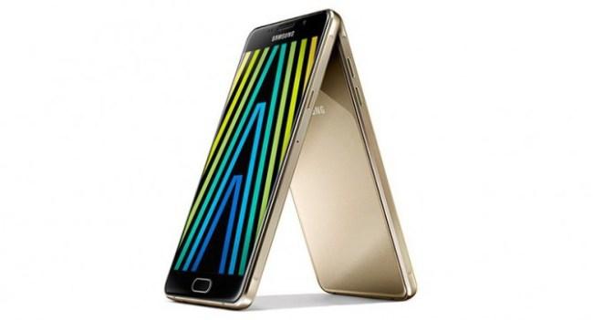 Samsung-Galaxy-A-2016-671x362