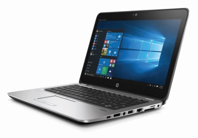 hp-elitebook-820-g3