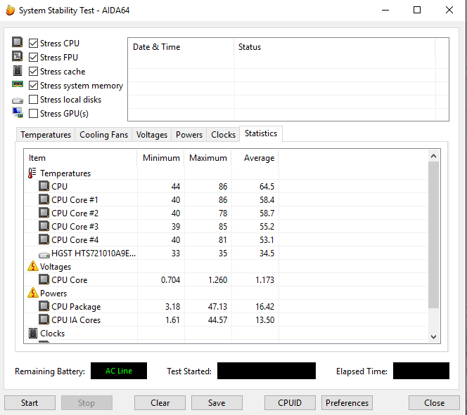 msi_gt72s_6qe_stability