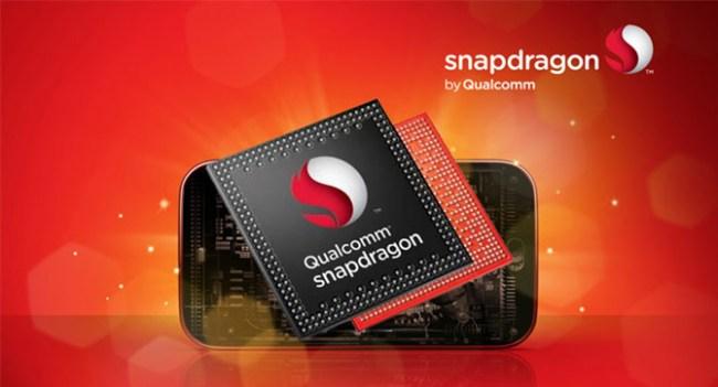 Процессор Qualcomm Snapdragon 830 будет поддерживать до 8 ГБ ОЗУ