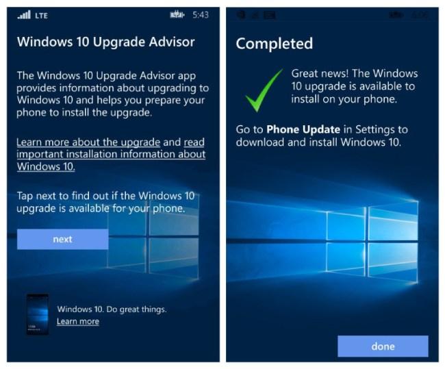 windows-10-mobile-upgrade-advisor-beta-01_story