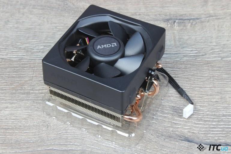 AMD_FX-8370_Wraith_9