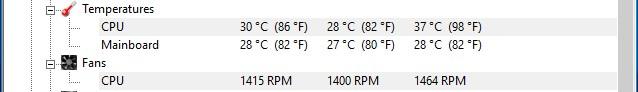 AMD_FX-8370_Wraith_Wraith_idle