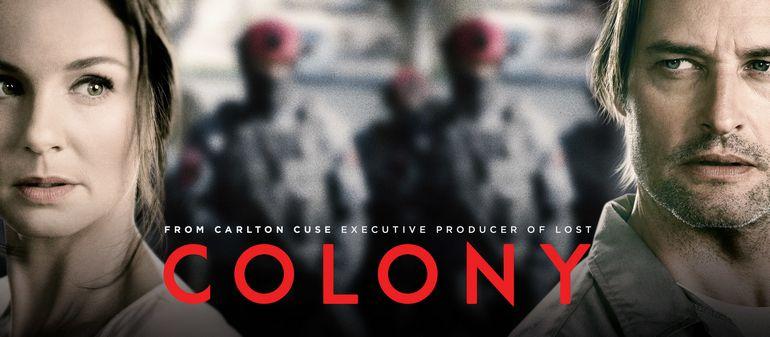 Colony_i00b
