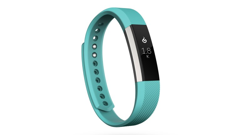 Fitbit+Alta+_Classic+Fitness_Teal_Calories+Burned