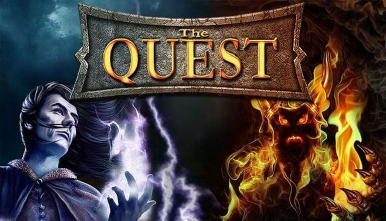 The-Quest-768x439