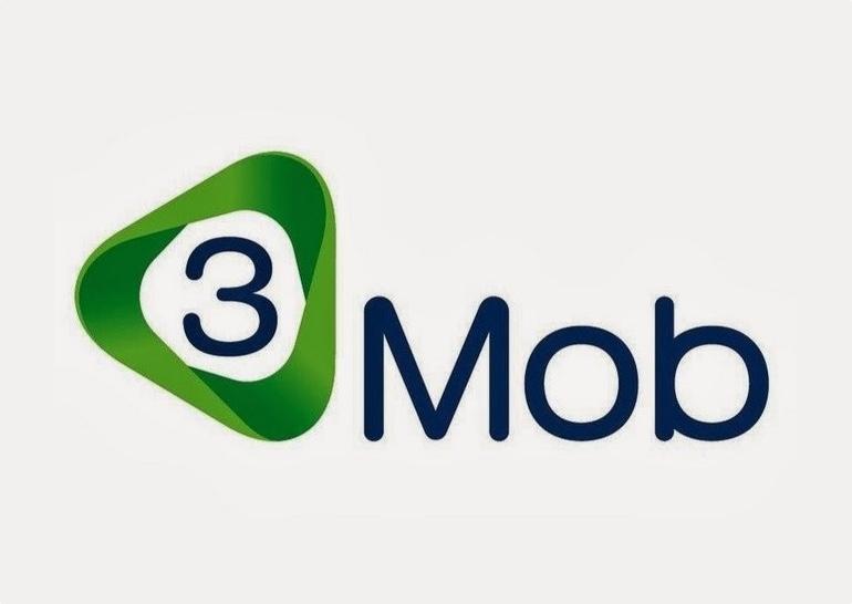 АМКУ подтвердил намерение «МТС Украина» (Vodafone) купить «ТриМоб»