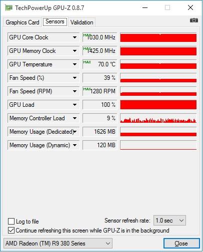 ASUS_STRIX_R9380X_OC4G_GAMING_GPU_Z_nagrev