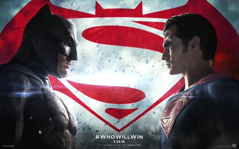 Batman_vs_Superman_i00b