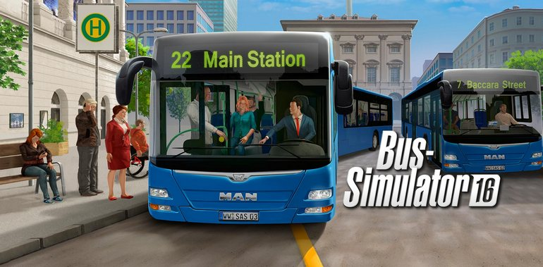Bus_Simulator_16_i00