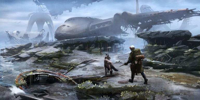 Fallout4_BoS_Airport_Fullsize