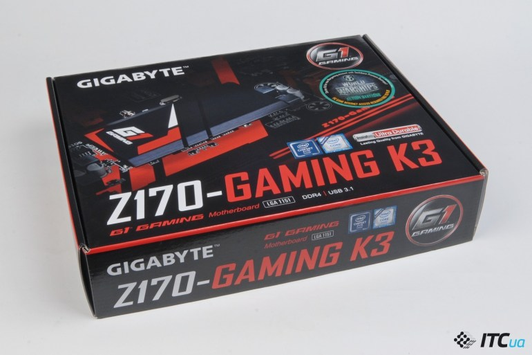GIGABYTE_GA-Z170-Gaming_K3_1