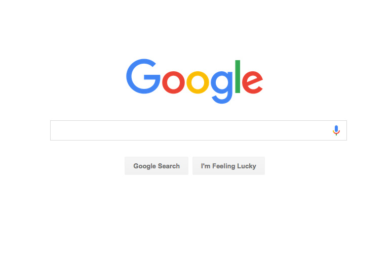 Исследование: Google может сам выбрать президента США, изменяя поисковую выдачу