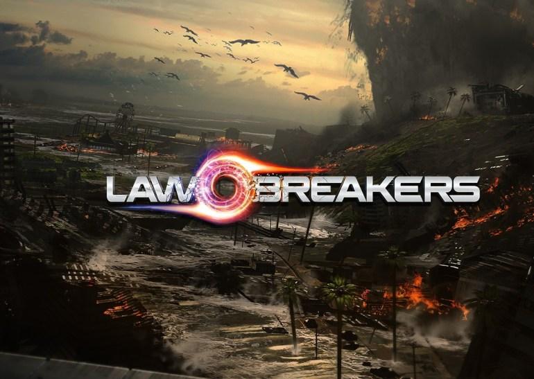 LawBreakers (1)